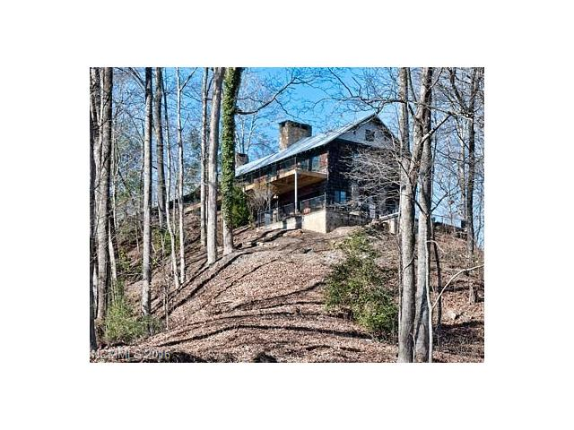 2345 Mill Creek Rd, Old Fort, NC 28762