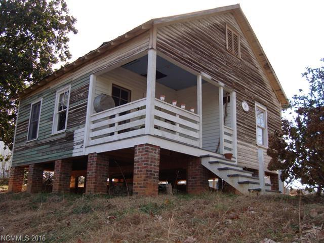 Photo of 30 Livingston Street  Tryon  NC