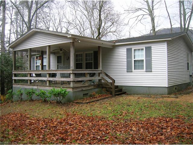 Photo of 55 Peace Wood Lane  Hendersonville  NC