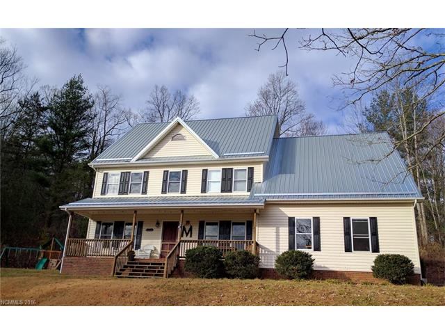 345 Bob Barnwell Rd, Fletcher, NC 28732