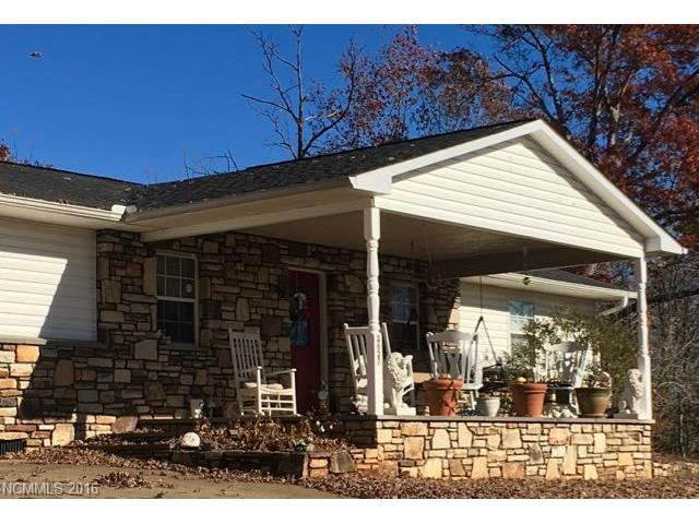 Photo of 2627 Pea Ridge Road  Mill Spring  NC