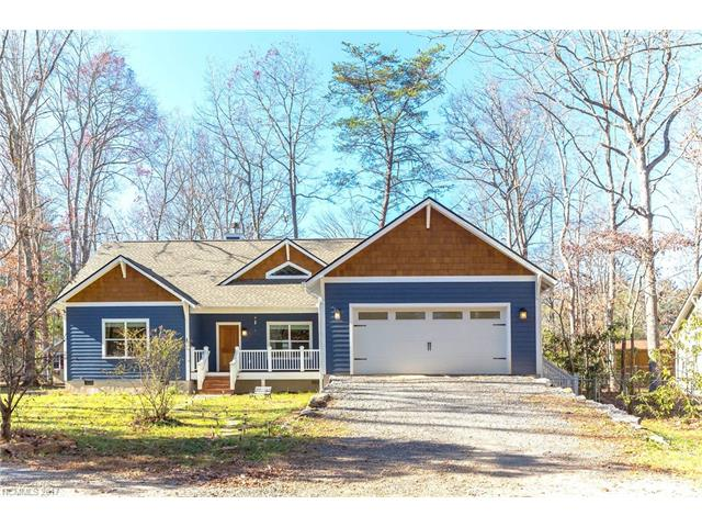 25 Woodbend Ln, Black Mountain, NC 28711