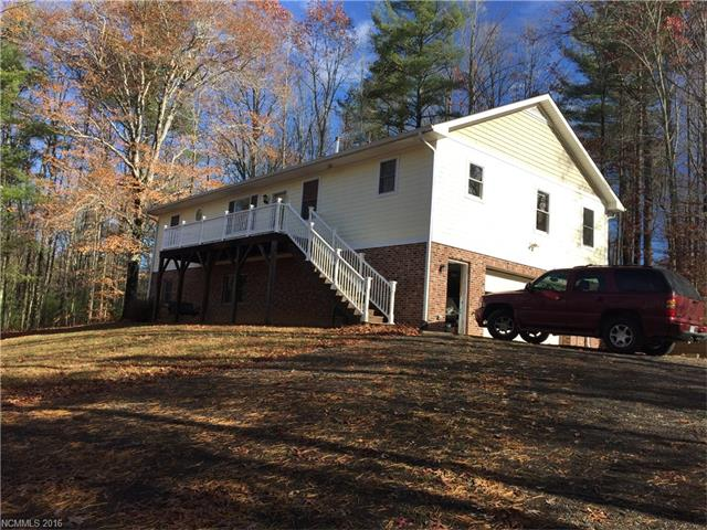 Photo of 58 Fox Road  Fairview  NC