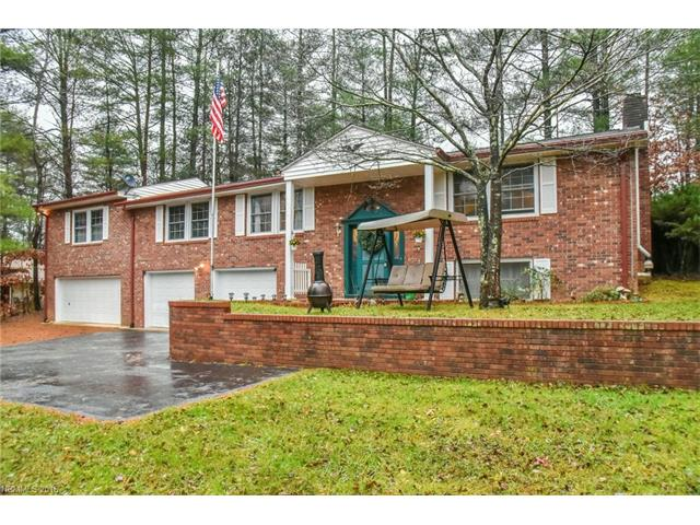 Photo of 34 Ferenvilla Drive  Hendersonville  NC