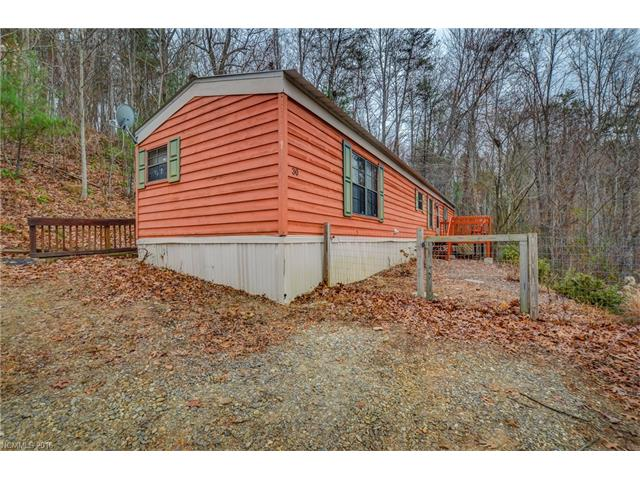Photo of 30 Rainbow Hills Drive  Asheville  NC