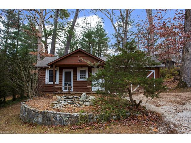 Photo of 15 Pine Meadow Drive  Asheville  NC