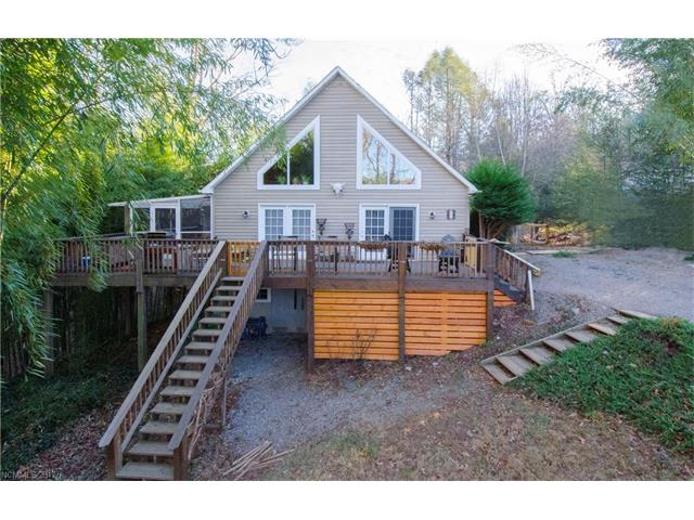 Photo of 20 Greenbriar Road  Black Mountain  NC