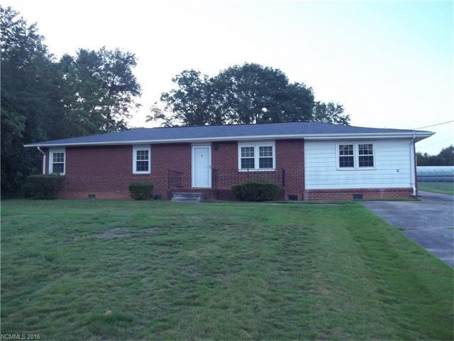 Photo of 2365 Harris Henrietta Road  Mooresboro  NC