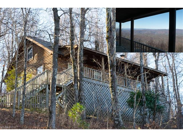 Photo of 3797 White Oak Mountain Road  Columbus  NC