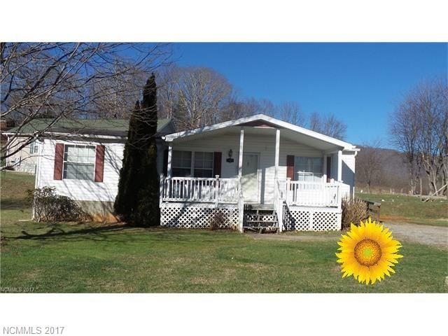 Photo of 88 J F Morris Drive  Waynesville  NC