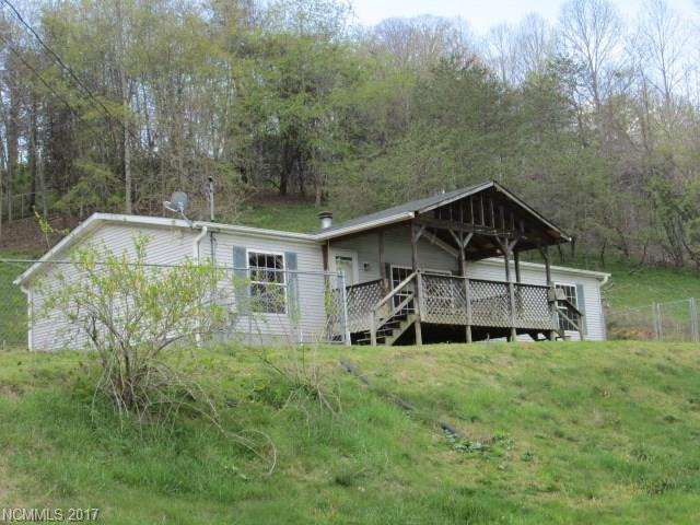 Photo of 79 Eclipse Estate  Waynesville  NC
