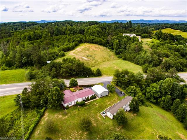 Photo of 9 Sheppard Branch Road  Weaverville  NC