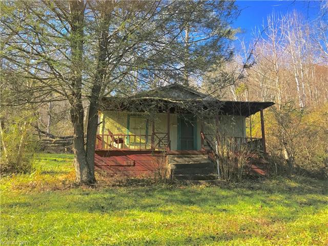 Photo of 247 Leatherwood Road  Dillsboro  NC