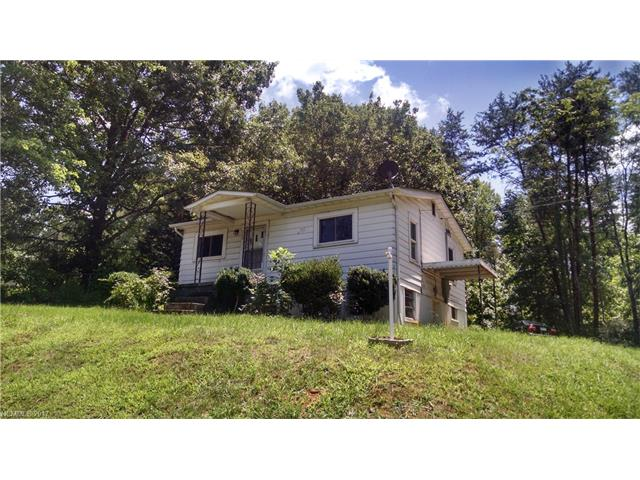 Photo of 360 E 2nd Street  Rutherfordton  NC