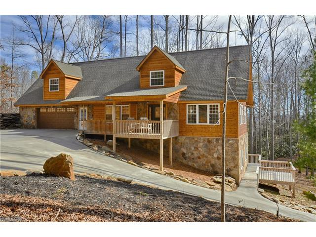 212 Southwind Drive Hendersonville, NC 28792