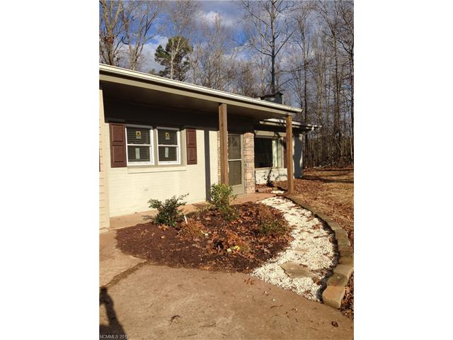 Photo of 221 Gold Medallion Drive  Bostic  NC
