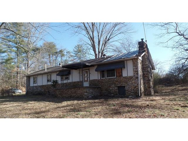 Photo of 437 Country Brook Trail  Hendersonville  NC