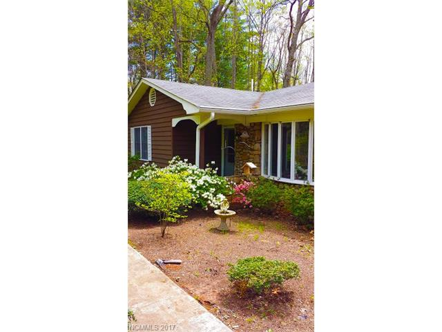 Photo of 183 Pinecrest Drive  Alexander  NC