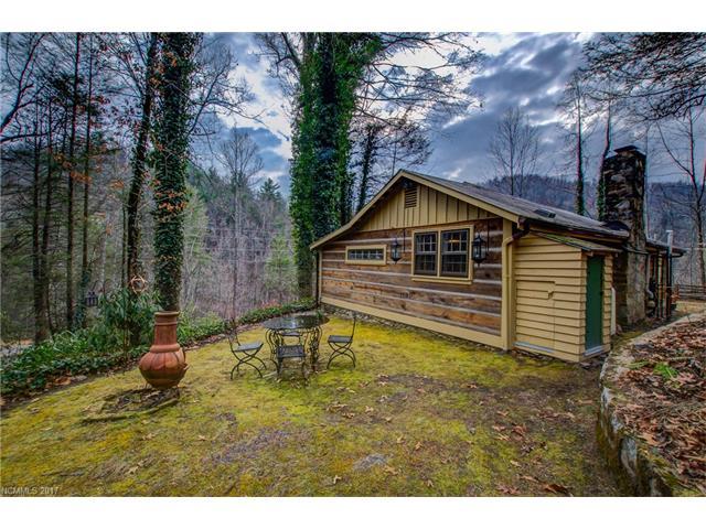 Photo of 24 Spring Acres Lane  Black Mountain  NC