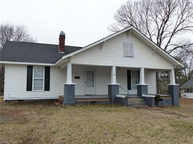 Photo of 138 Loblolly Lane  Forest City  NC