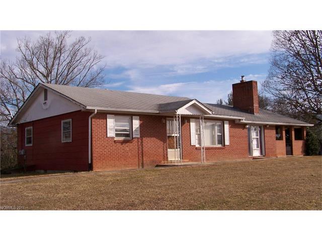 Photo of 31 Union Chapel Road  Weaverville  NC