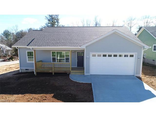 Photo of 4 Farthings Drive  Arden  NC