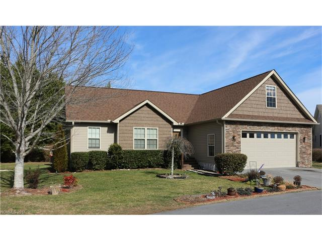Photo of 204 Springfield Drive  Etowah  NC