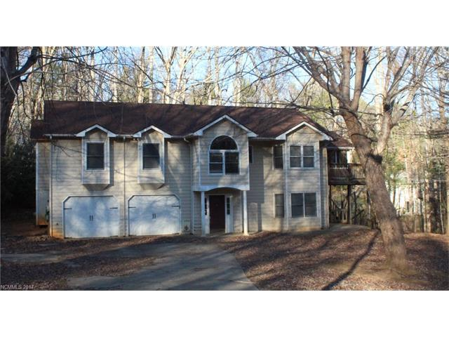 Photo of 39 Hickory Hills Drive  Arden  NC