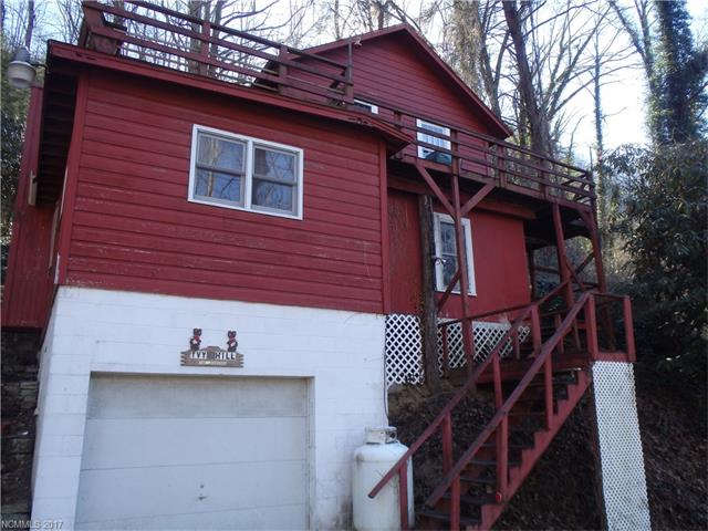 Photo of 116 Lower Bat Cave Drive  Bat Cave  NC