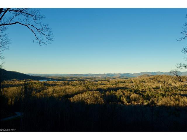29 Ridge Pine Trail Lot 89 Arden, NC 28704