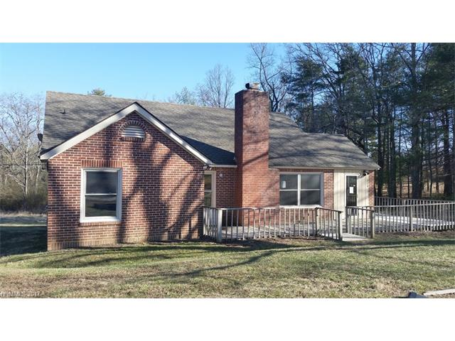 Photo of 220 Laycock Road  Hendersonville  NC