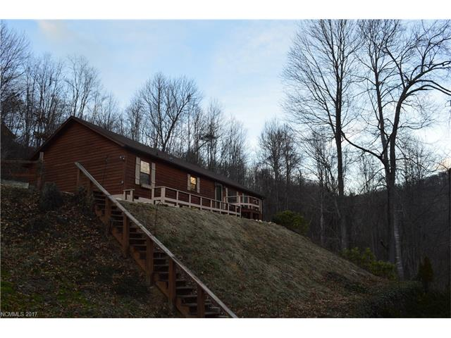 Photo of 298 Rustic Ridge Drive  Canton  NC