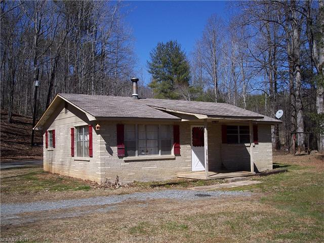 Photo of 2537 HWY 108 Highway  Columbus  NC