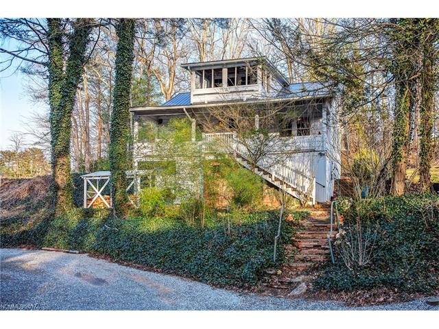 Photo of 1 Rhododendron Drive  Asheville  NC