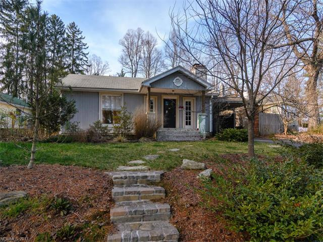 Photo of 503 Lake Drive  Hendersonville  NC