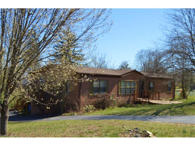 Photo of 9 Cedar Knoll Road  Asheville  NC
