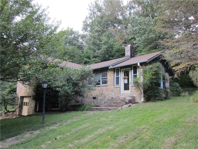 Photo of 309 Sunset Drive  Hendersonville  NC