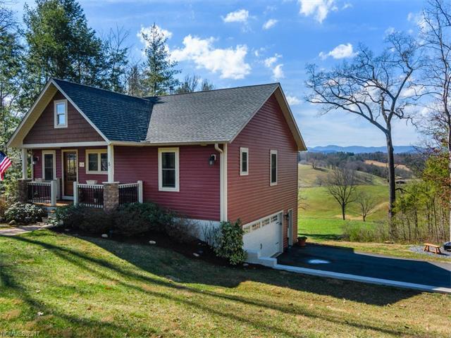 Photo of 5 Alexander Farms Lane  Alexander  NC