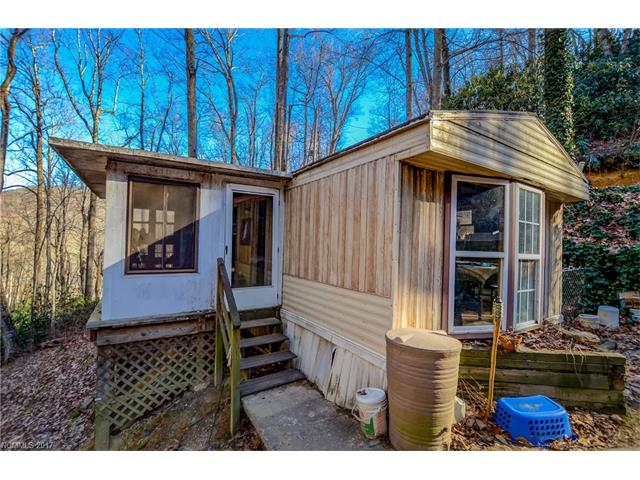 Photo of 59 Rudicil Drive  Fairview  NC