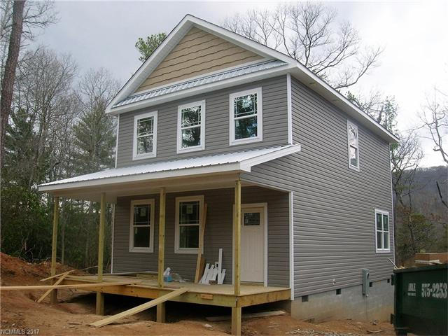 Photo of 7 Pineview Road  Fairview  NC