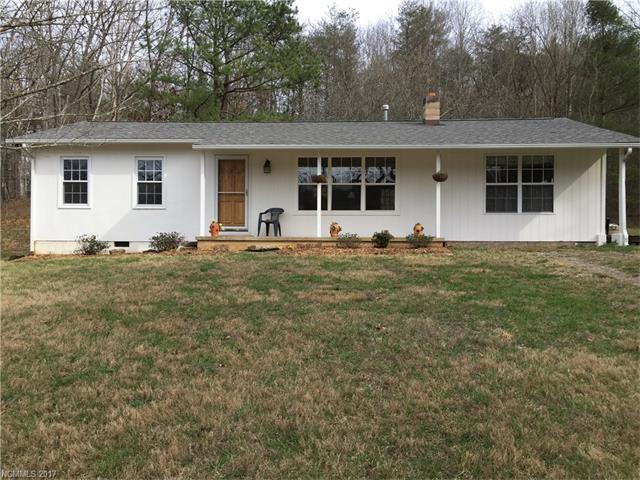 Photo of 137 Gosnell Road  Asheville  NC