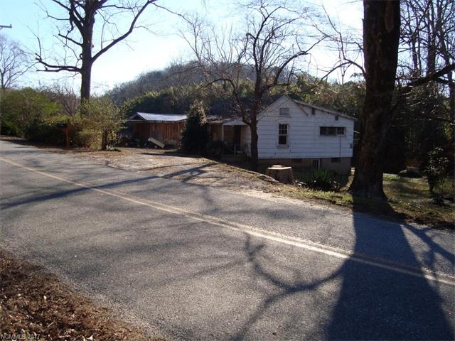 Photo of 226 Capps Road  Tryon  NC