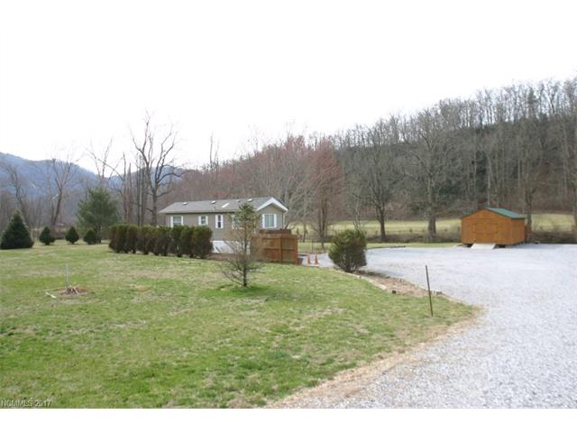 Photo of 2982  2978 NC Hwy 9 None  Black Mountain  NC