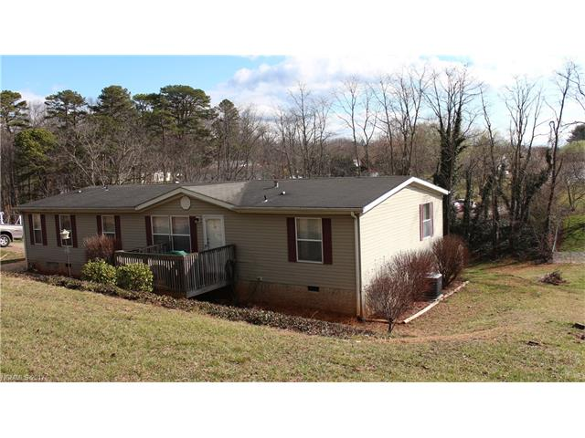 Photo of 123 Maplewood Drive  Asheville  NC