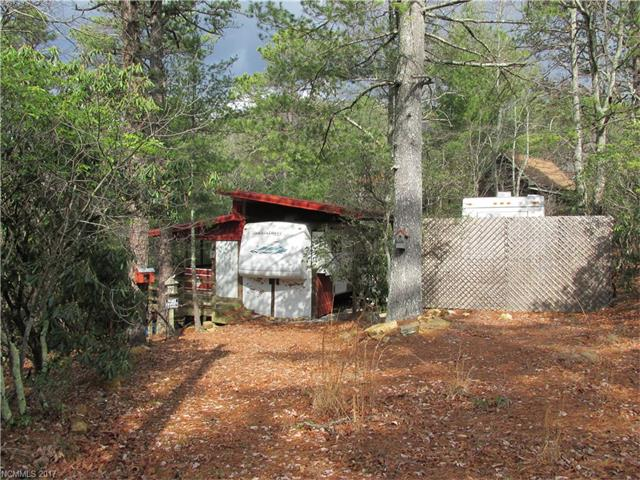 Photo of 16 Bear Cub Drive  Spruce Pine  NC