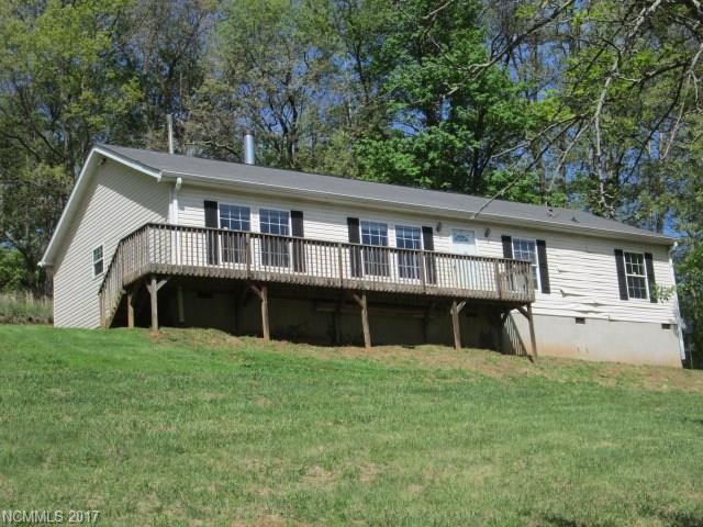Photo of 12 Berlins View  Candler  NC