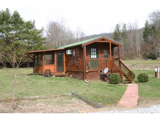 Photo of 2978 NC Hwy 9 None  Black Mountain  NC