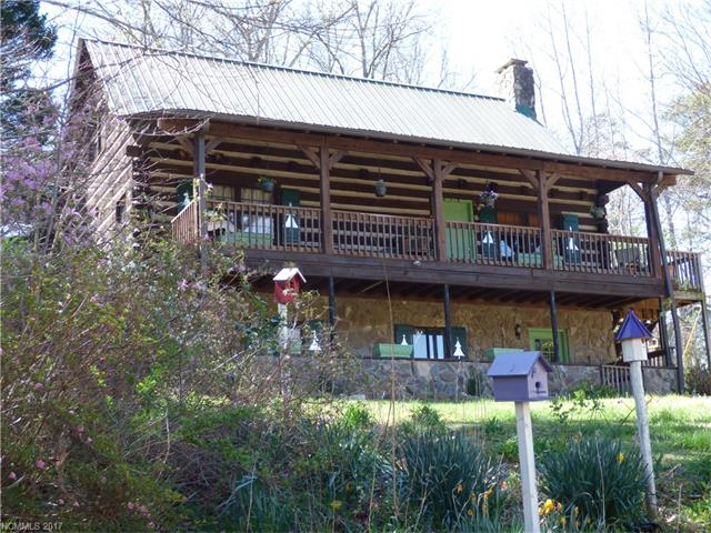 Photo of 211 Thermal View Drive  Tryon  NC