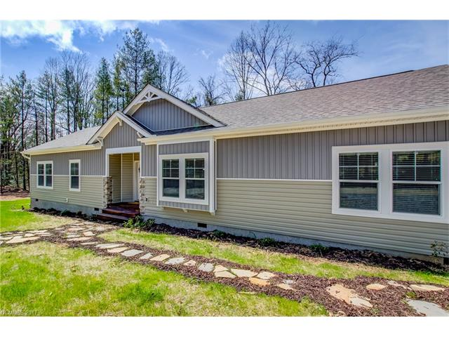 Photo of 2 Mulberry Drive  Arden  NC