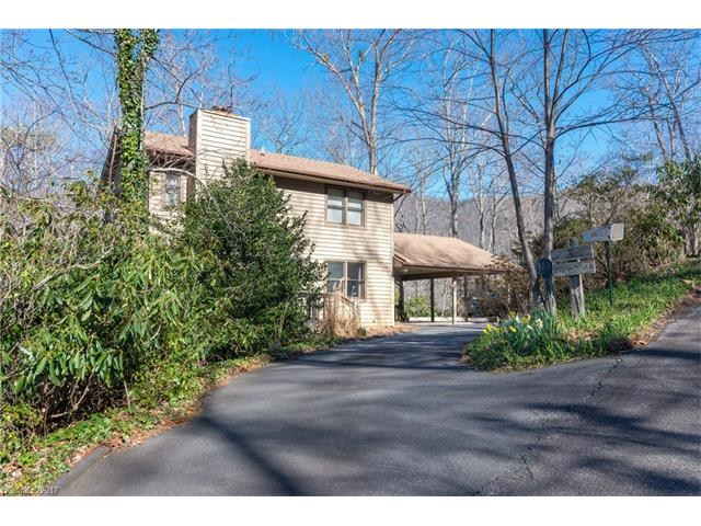 Photo of 123 Eastminster Terrace  Montreat  NC
